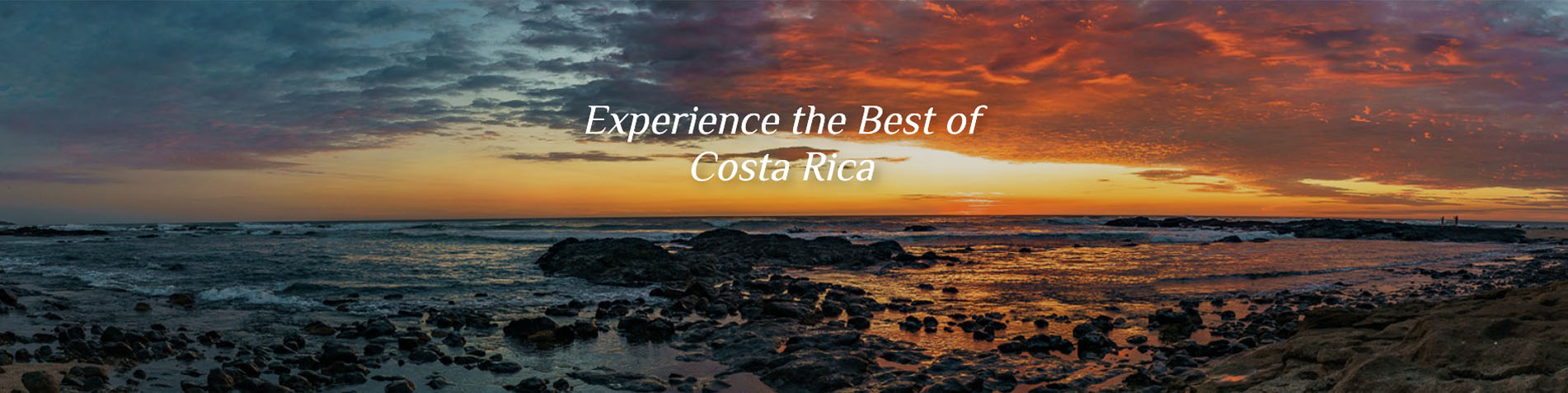 experience-the-best2