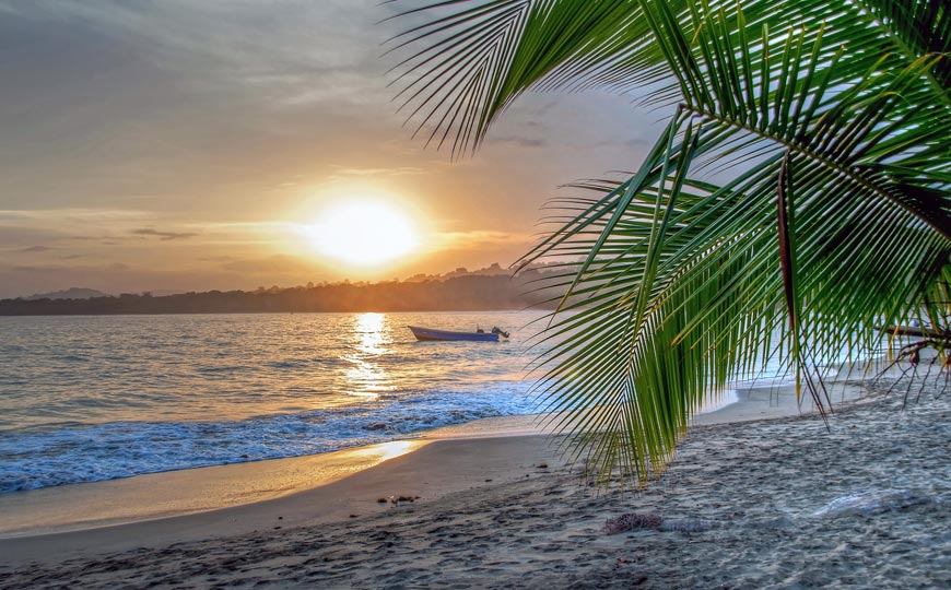Best Places to Travel in Costa Rica