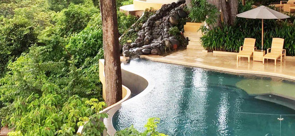 Best Costa Rica Travel Agency Tour Operator