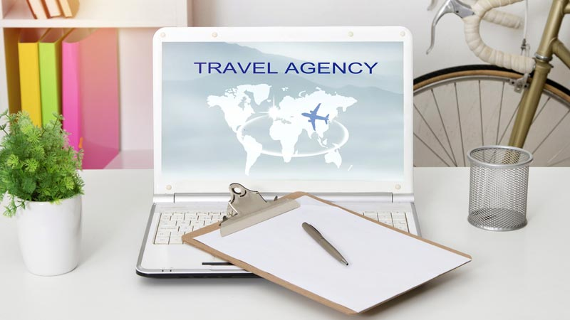 How to Find the Best Travel Agency in Costa Rica