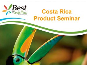 thumbnail of bestcostaricadmc-costa-rica-product-seminar