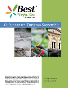 thumbnail of bestcostaricadmc-guia-turismo-sostenible