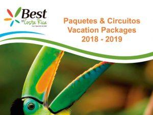 thumbnail of bestcostaricadmc-mapas-de-circuitos-2018-2019