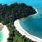 Costa Rica Vacation Ideas