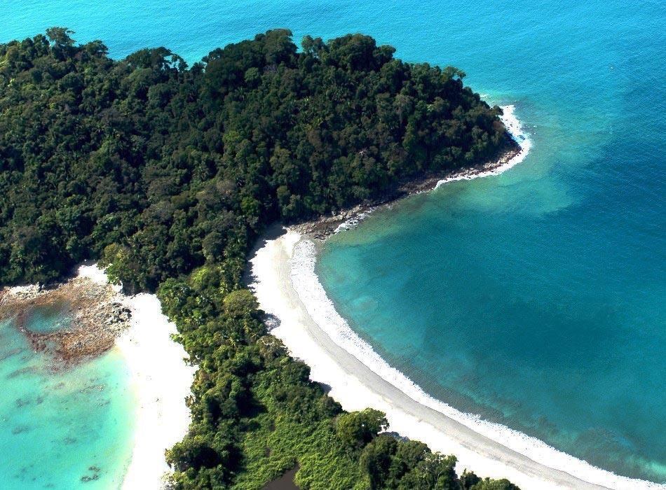 Costa Rica Vacations >> Costa Rica Vacation Ideas Best Of Costa Rica