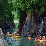 Mejor Epoca Para Viajar a Costa Rica ¿Cuándo y Por Qué?