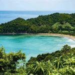 Vacaciones en Costa Rica: Actividades y Lugares Que Debe Visitar