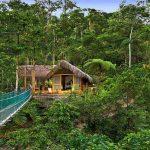 Una Semana en Costa Rica: Itinerario Sugerido