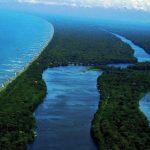 Descubra Costa Rica en 11 Días
