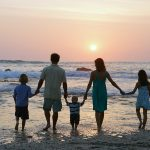 3 Ideas for Fun, Safe Family Vacations in Costa Rica