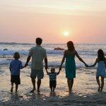Tres ideas de vacaciones familiares divertidas y seguras en Costa Rica