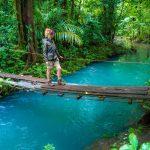 Viaje a Costa Rica en 2021