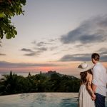 Costa Rica honeymoons: Passion and Pura Vida in Paradise