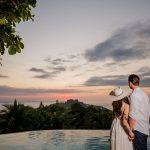 Lunas de miel en Costa Rica: pasión y pura vida en el paraíso